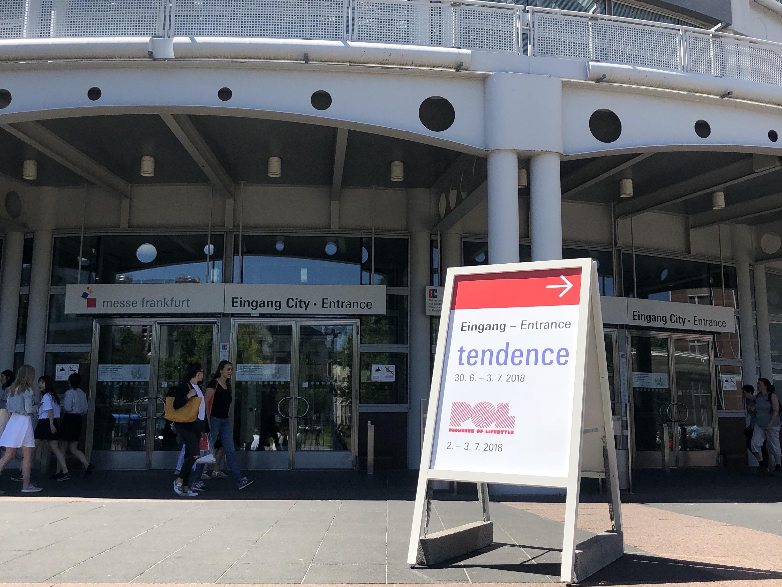 tendence1